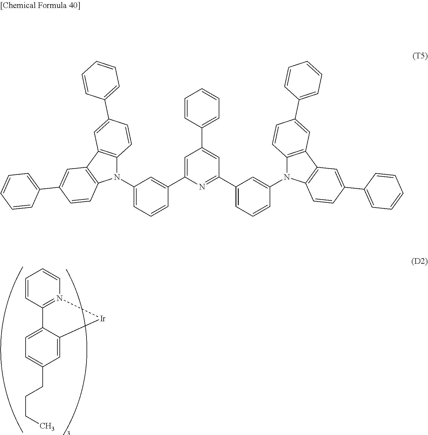 Figure US20110215312A1-20110908-C00081