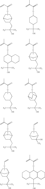 Figure US07368218-20080506-C00038
