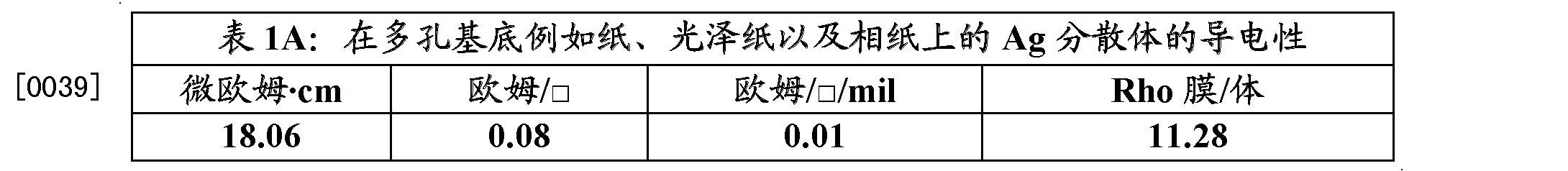 Figure CN102601363BD00062