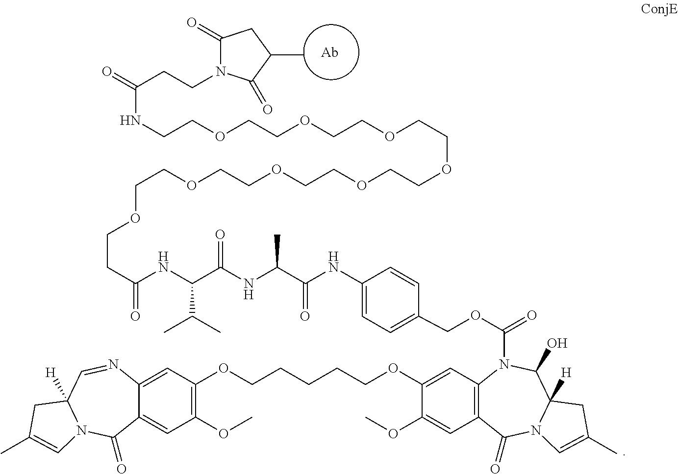 Figure US09919056-20180320-C00020