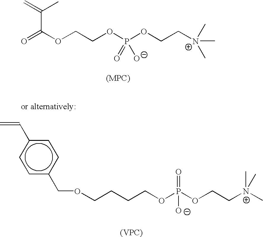 Figure US07923428-20110412-C00015