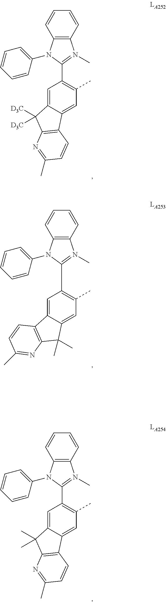 Figure US10003034-20180619-C00504