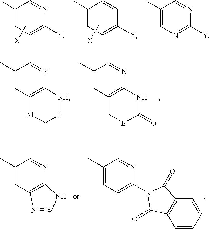 Figure US07741339-20100622-C00006