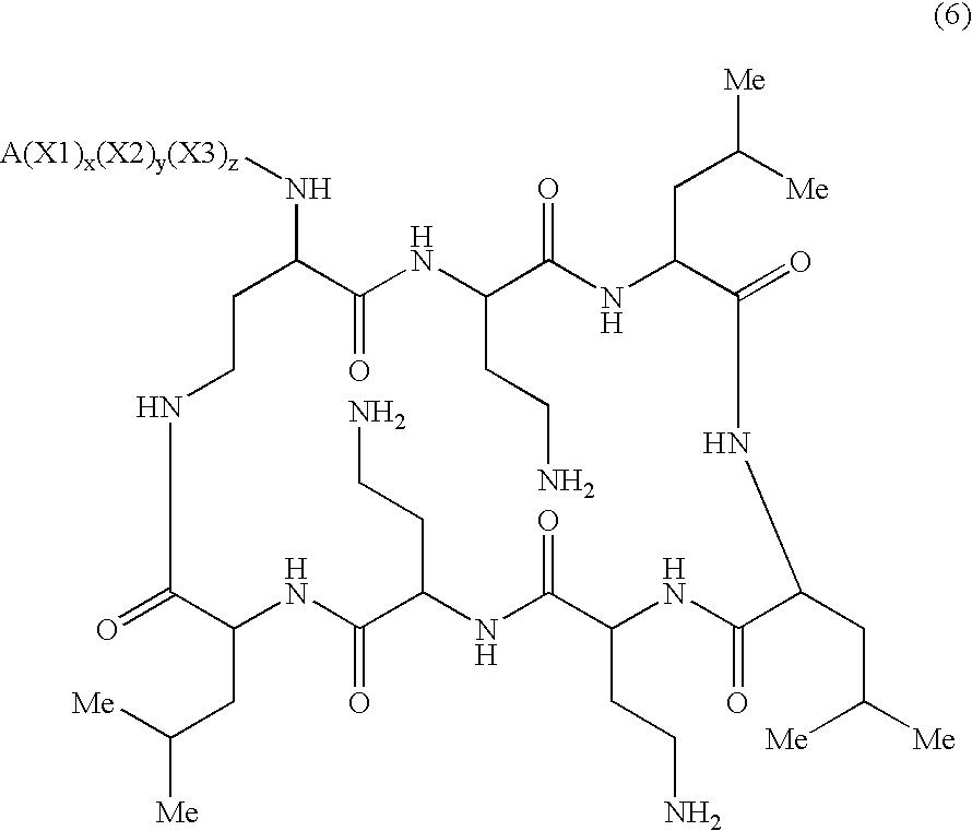 Figure US08889826-20141118-C00035