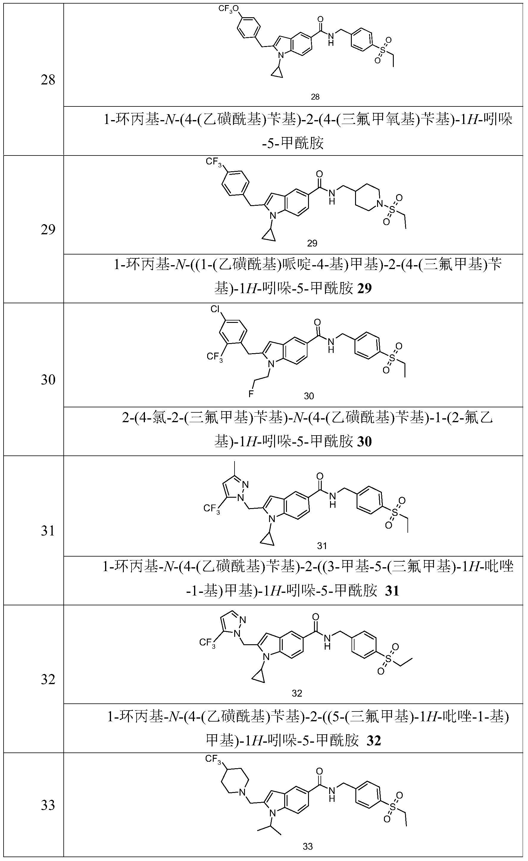 Figure PCTCN2017077114-appb-000018