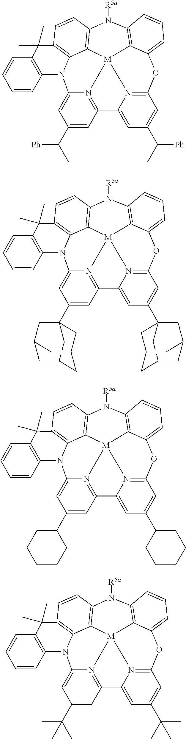 Figure US10158091-20181218-C00114