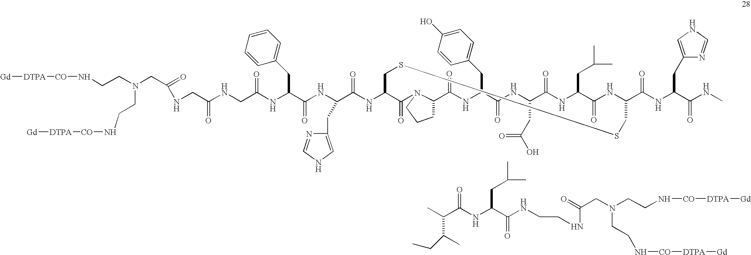 Figure US20030180222A1-20030925-C00085