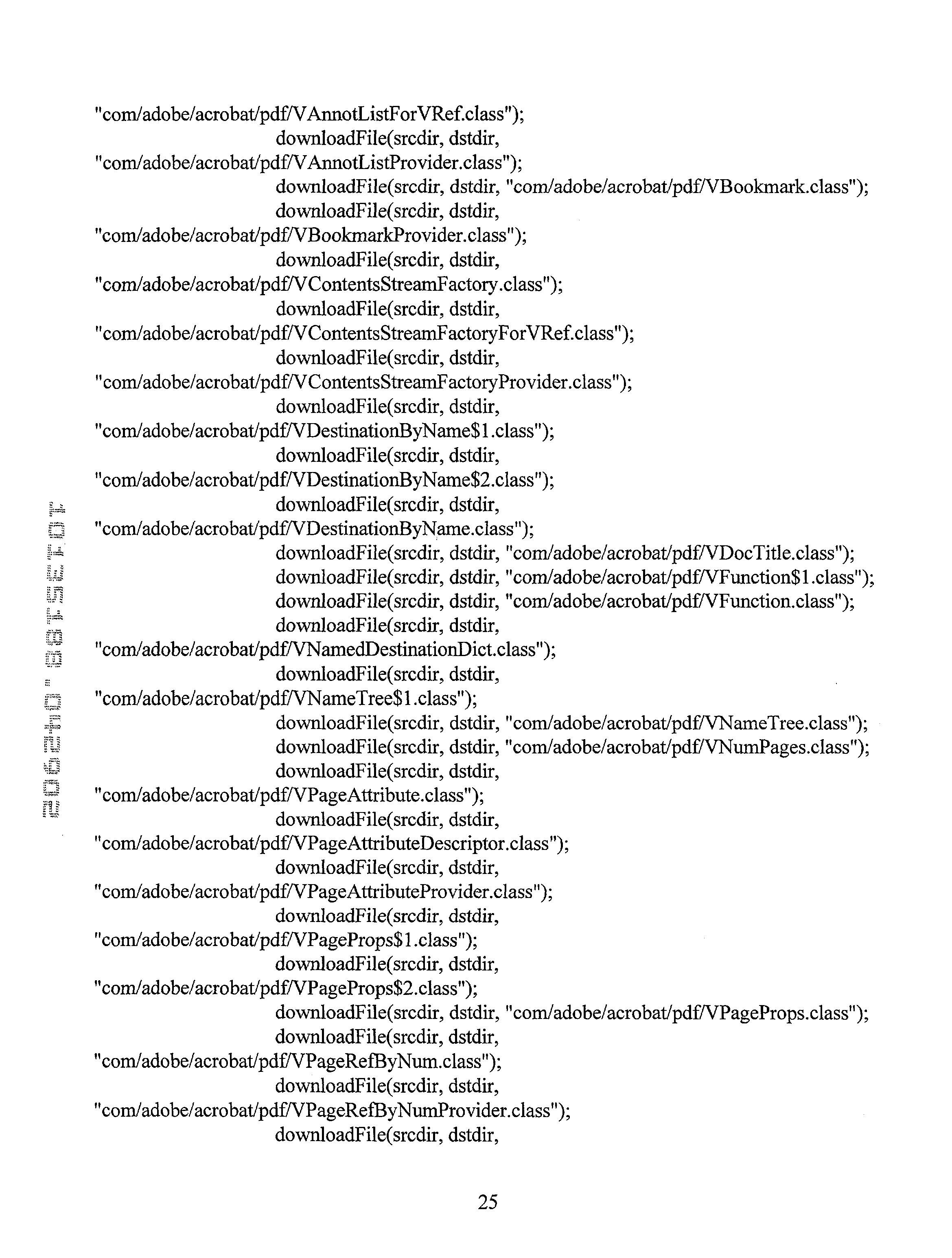 Figure US20030037253A1-20030220-P00095