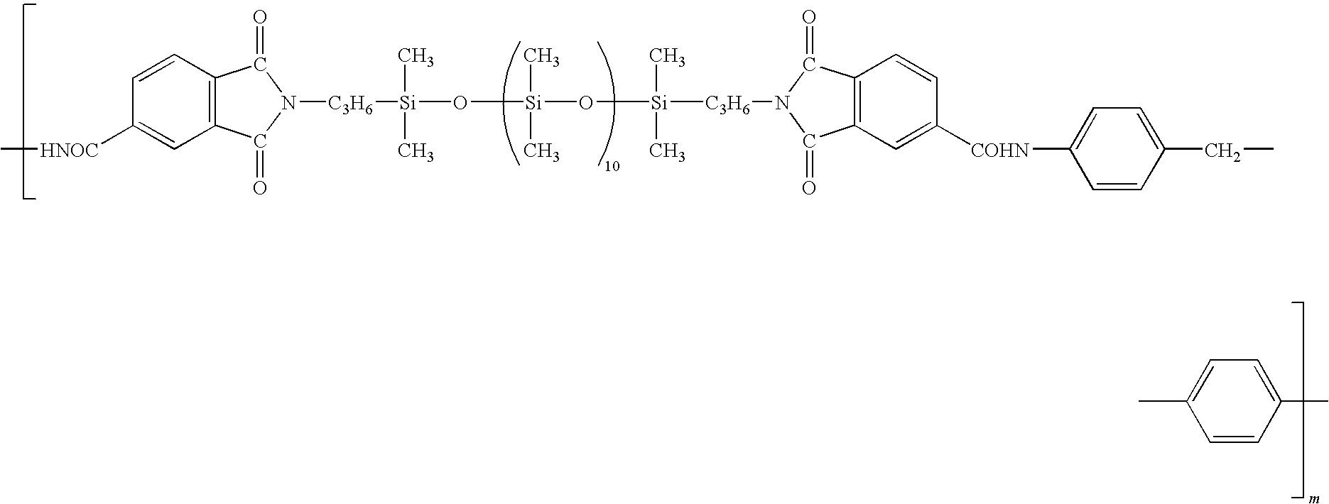Figure US07592250-20090922-C00001