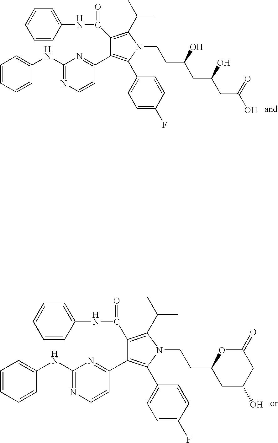 Figure US07183285-20070227-C00223