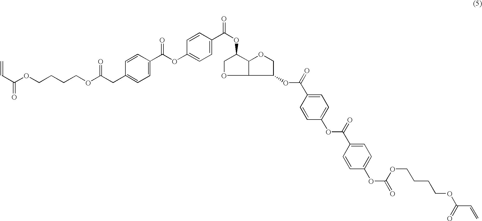 Figure US06582781-20030624-C00054