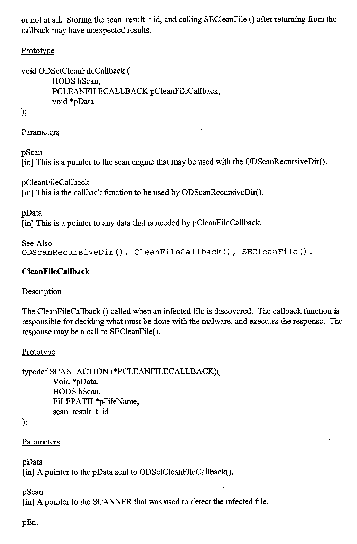 Figure US20040010703A1-20040115-P00017