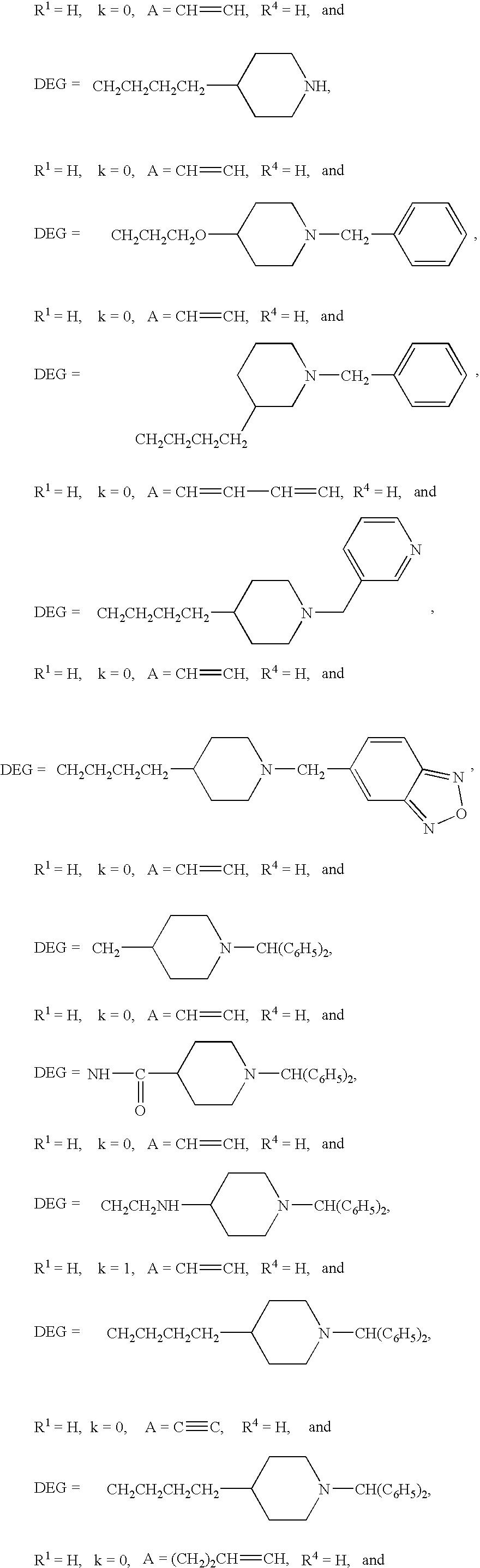Figure US07241745-20070710-C00379