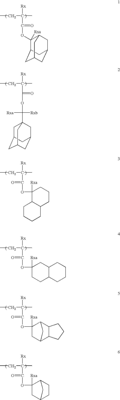 Figure US20100183975A1-20100722-C00104