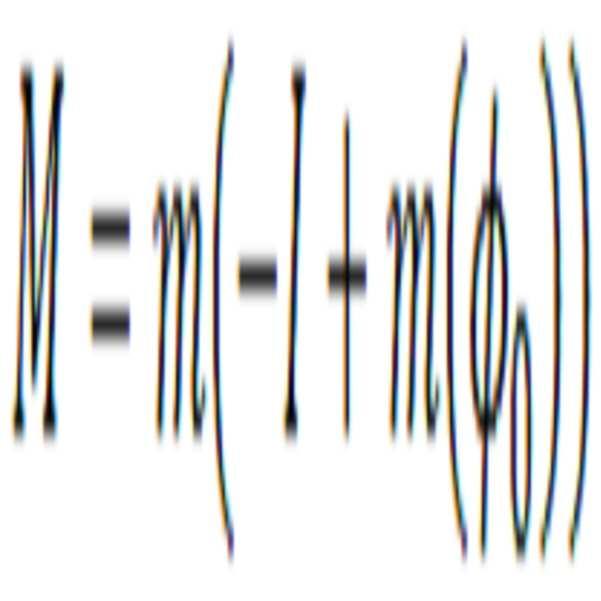 Figure 112015091452270-pat00039