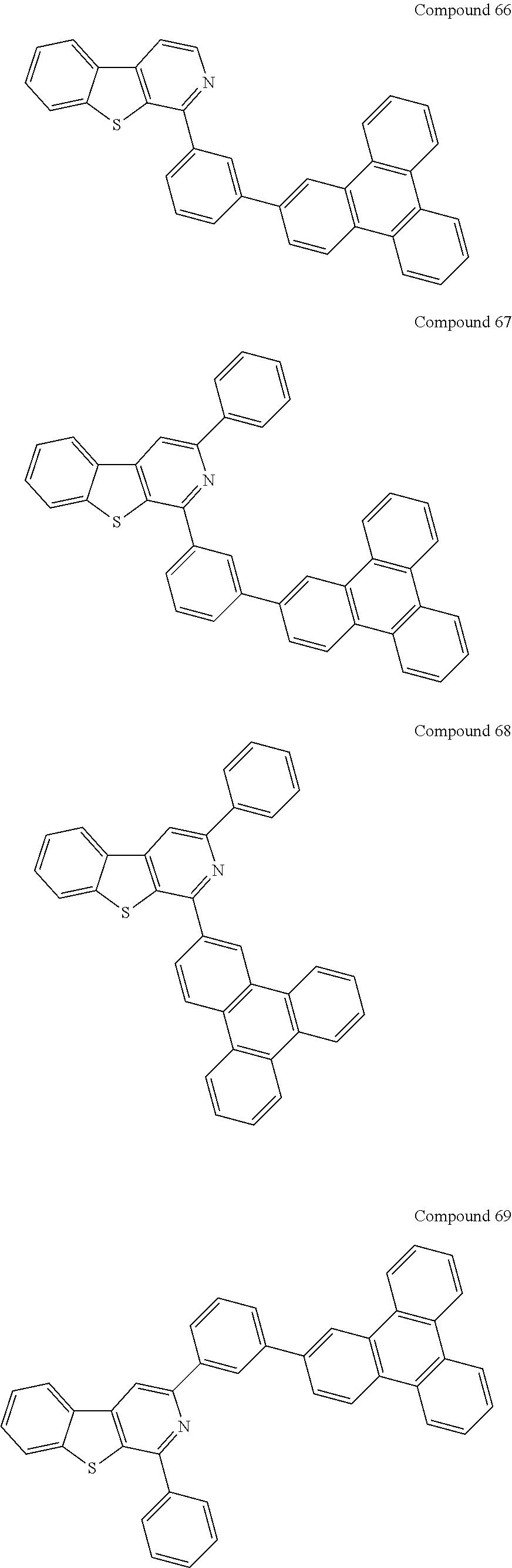 Figure US09518063-20161213-C00040