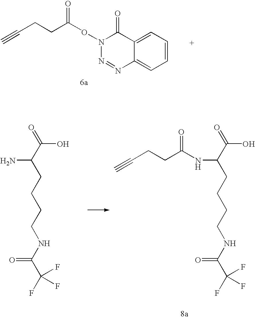 Figure US07727713-20100601-C00055