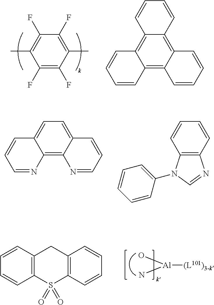 Figure US20180130962A1-20180510-C00196