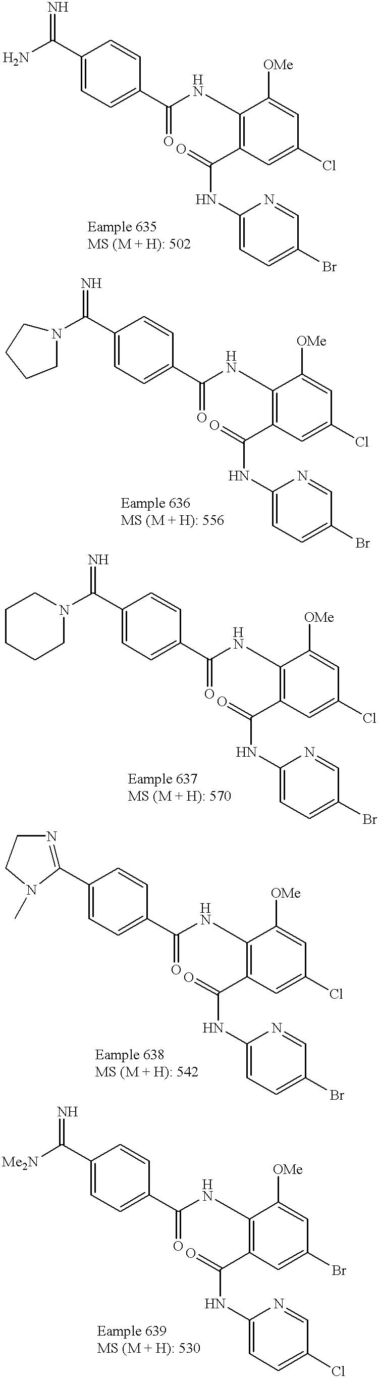 Figure US06376515-20020423-C00568
