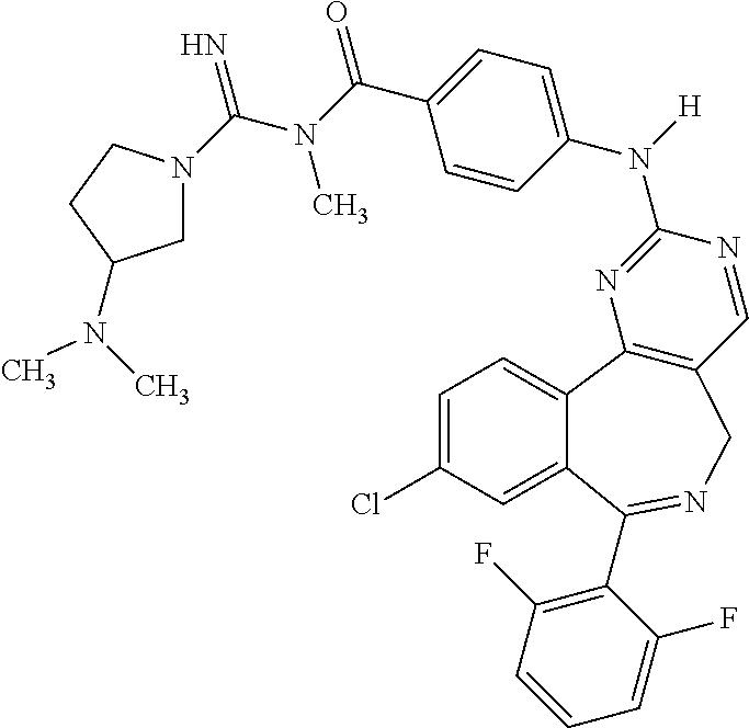 Figure US09102678-20150811-C00602
