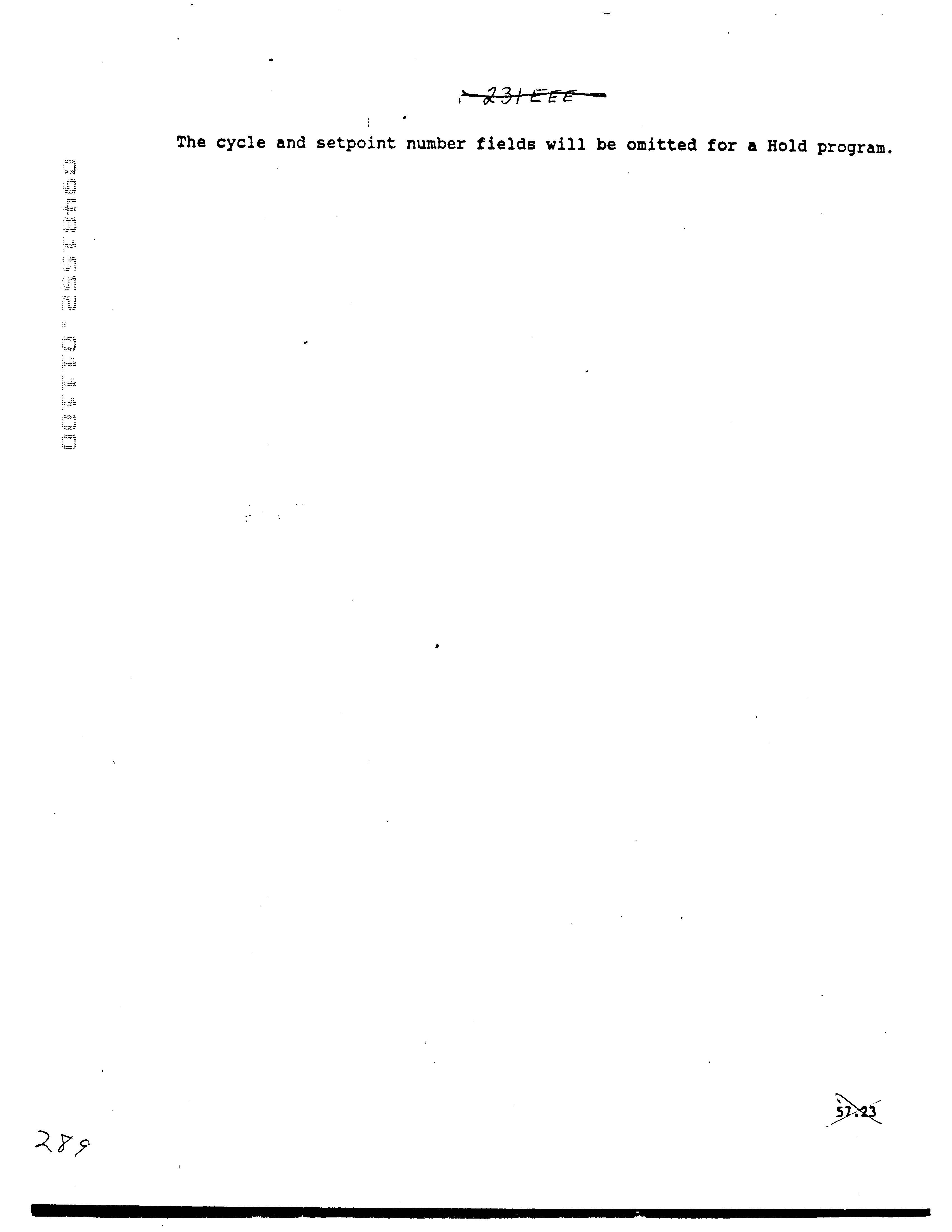 Figure US06703236-20040309-P00057