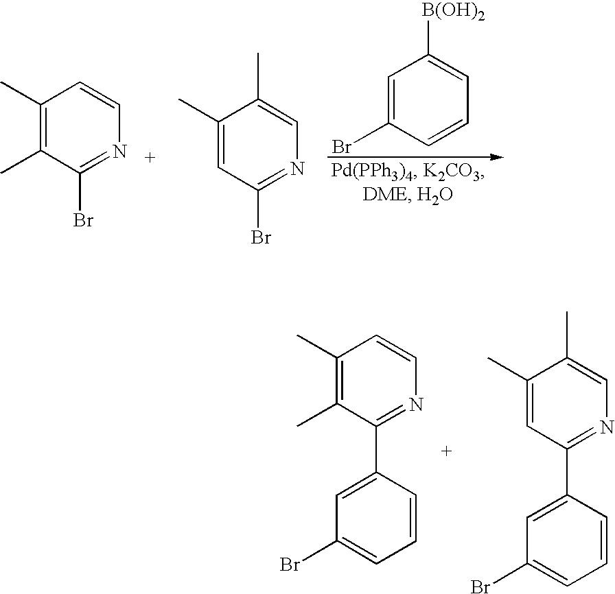 Figure US08519130-20130827-C00103
