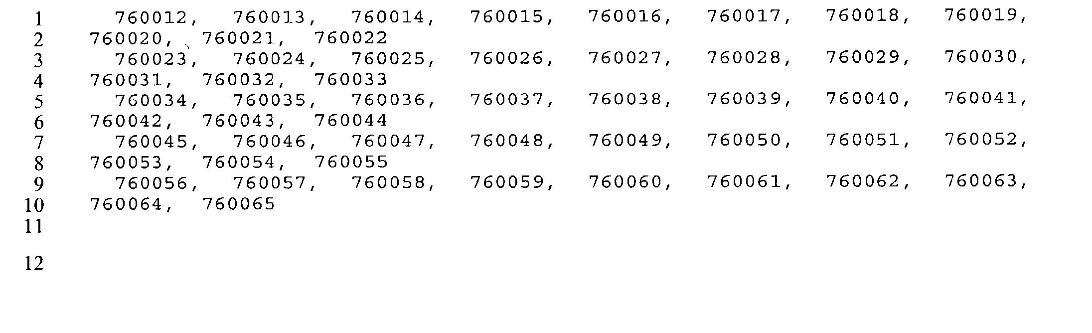 Figure US20040236455A1-20041125-P00055