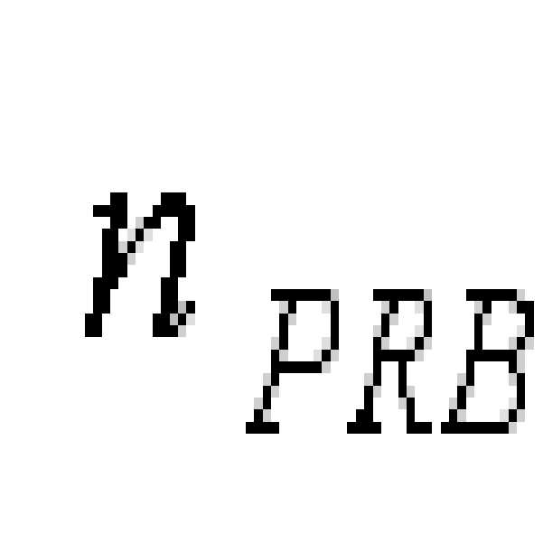 Figure 112012037812660-pct00046