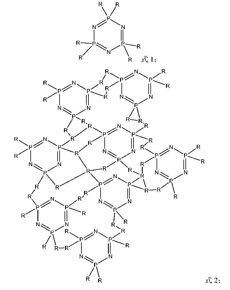 Figure CN106084236AC00021