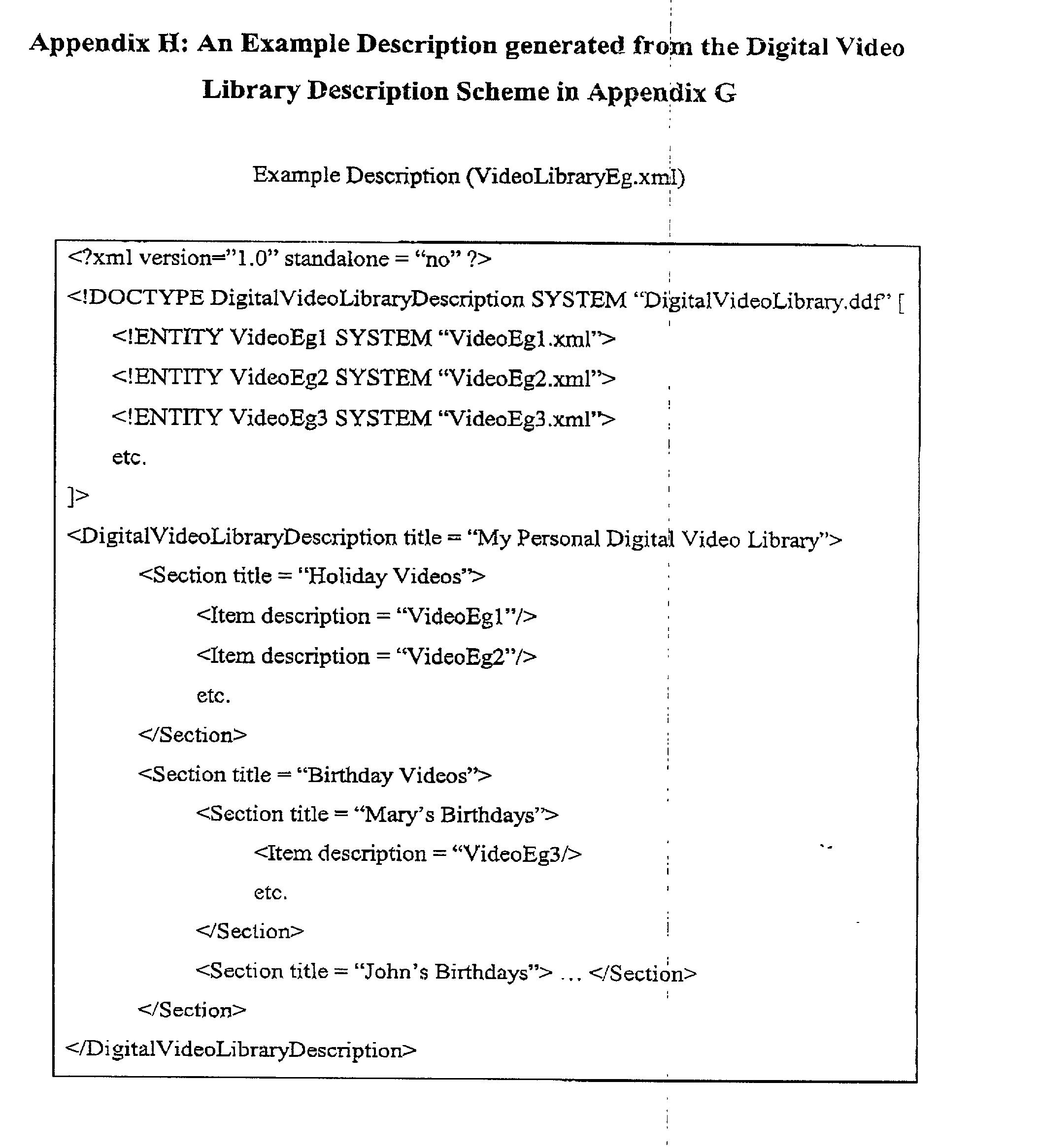 Figure US20030208473A1-20031106-P00021