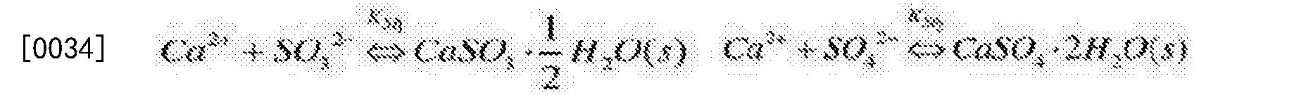 Figure CN107321149AD00063