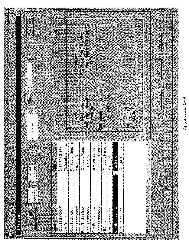 Figure US20020116391A1-20020822-P00021