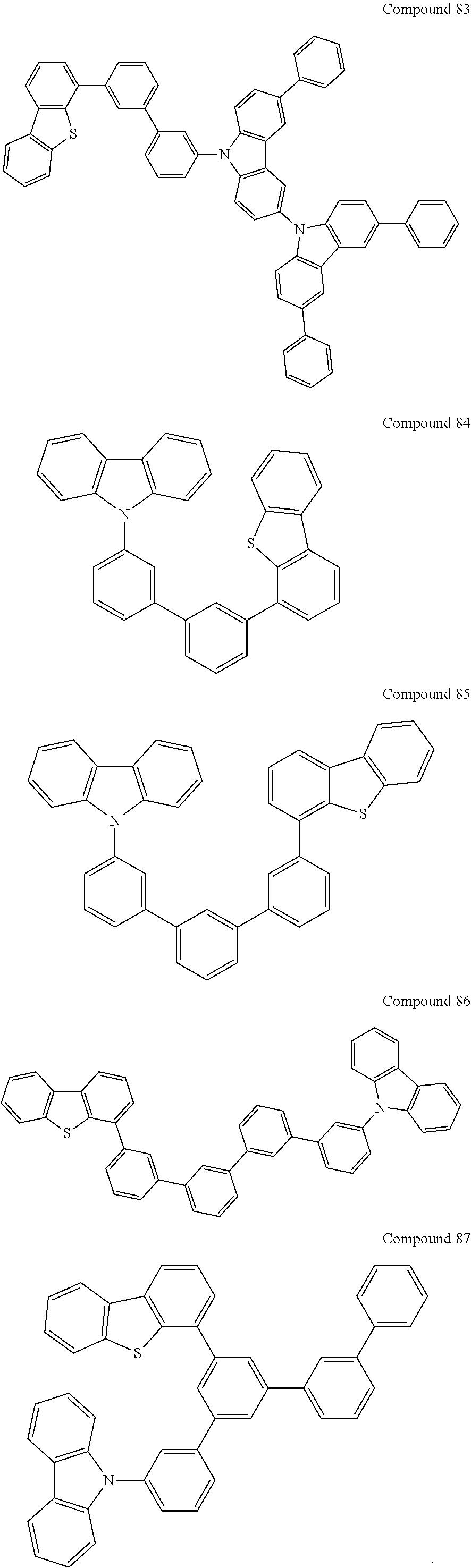 Figure US08932734-20150113-C00061