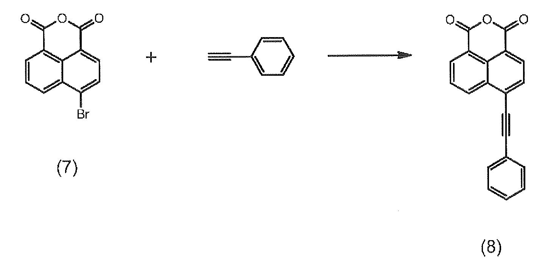 Figure 112015052447912-pct00021