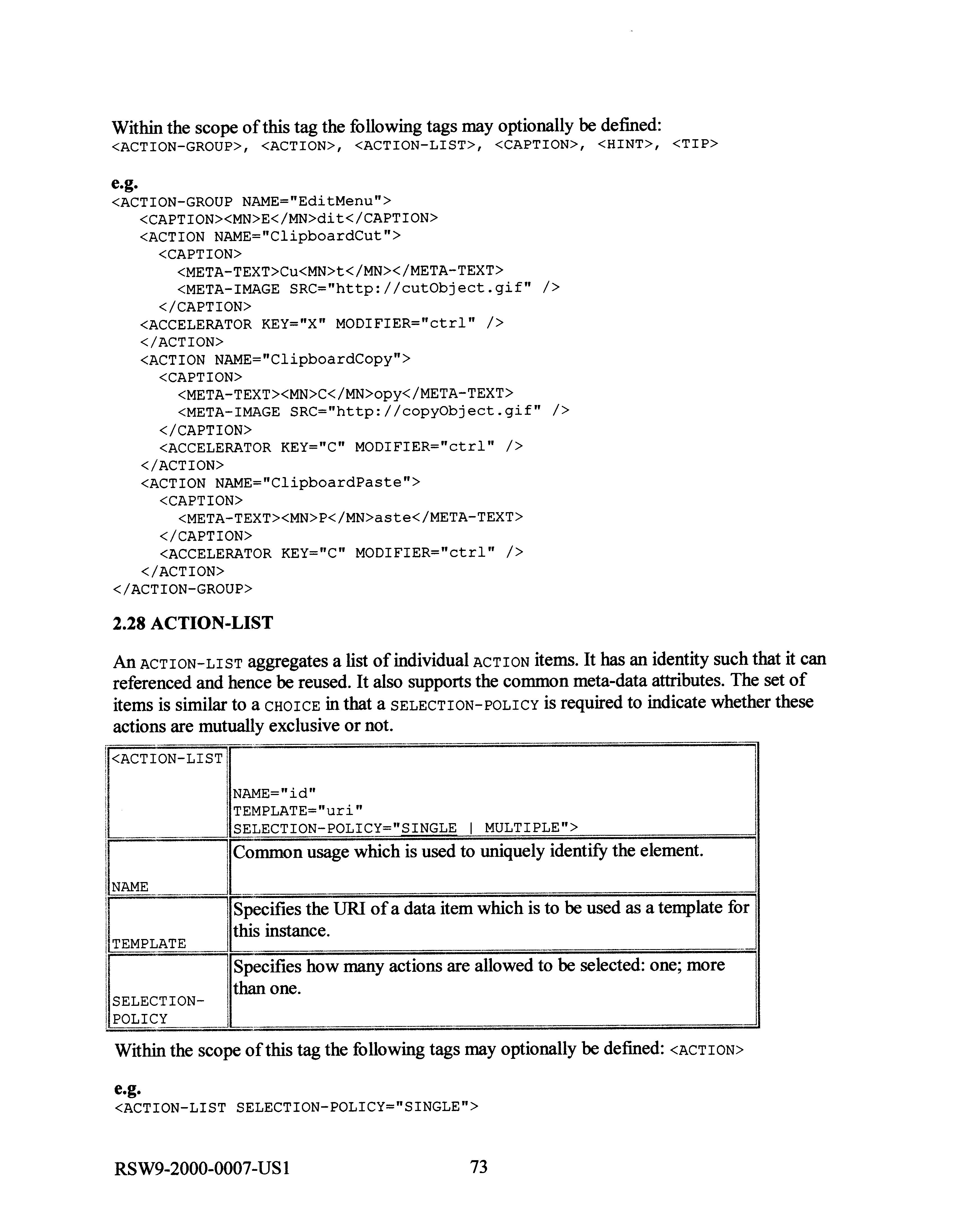 Figure US06781609-20040824-P00028