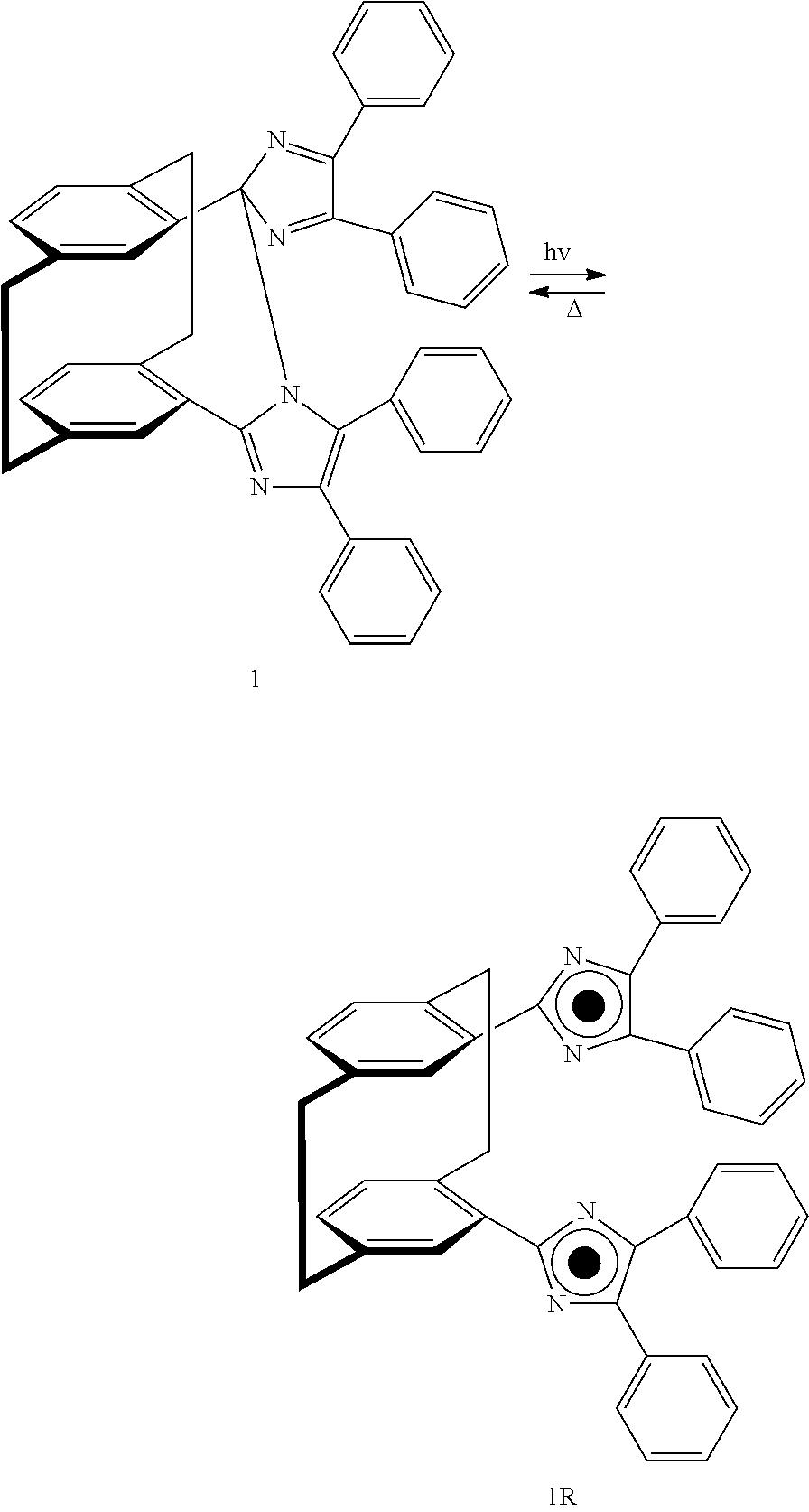 Figure US20110242349A1-20111006-C00001
