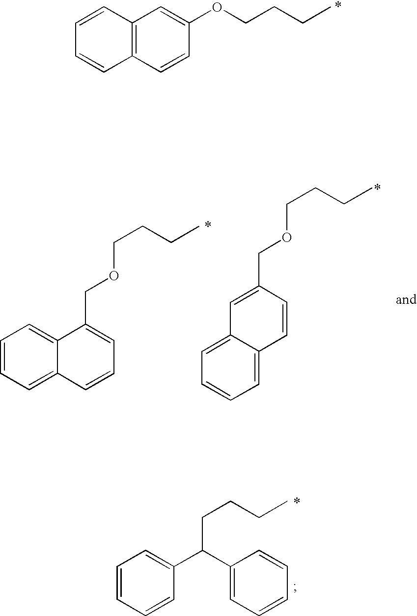 Figure US07005494-20060228-C00029