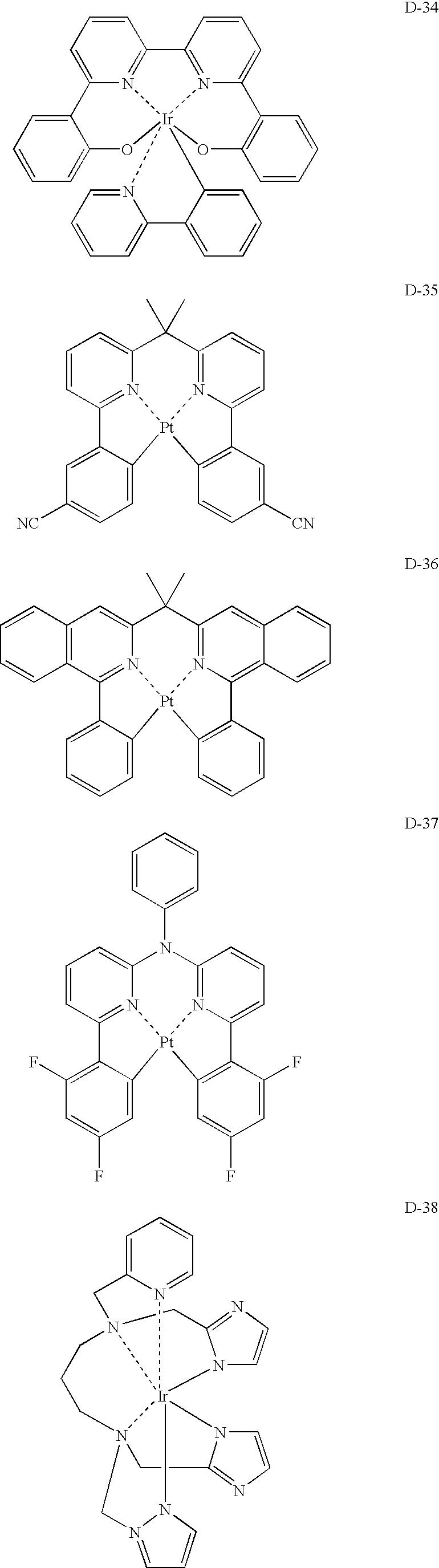 Figure US20100225229A1-20100909-C00007