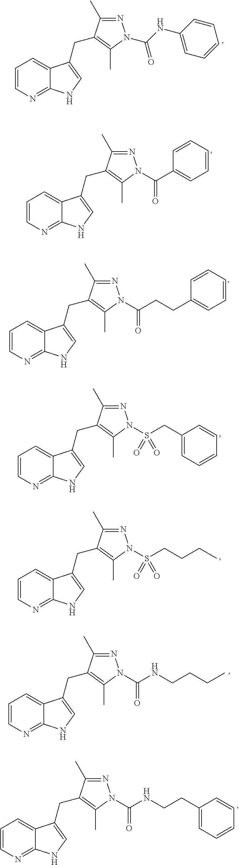Figure US08404700-20130326-C00022
