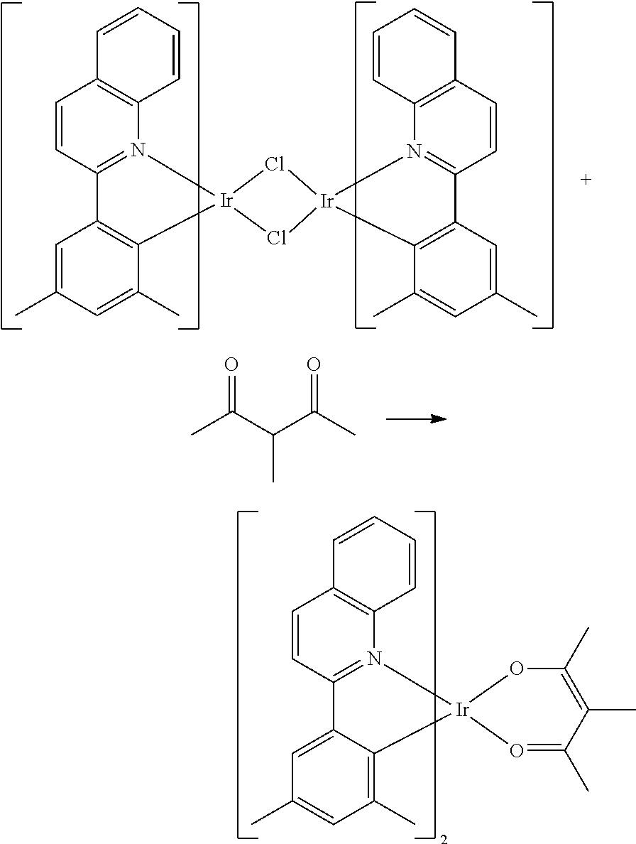 Figure US10084143-20180925-C00141