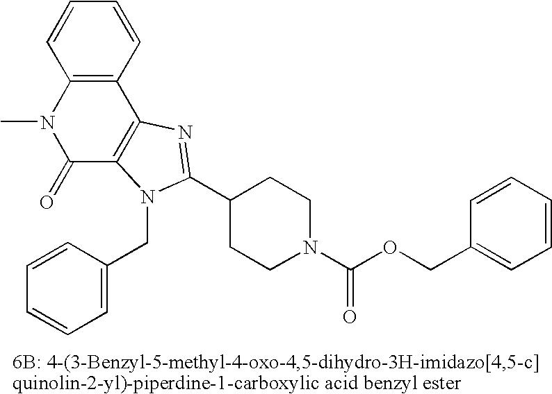 Figure US07169926-20070130-C00063