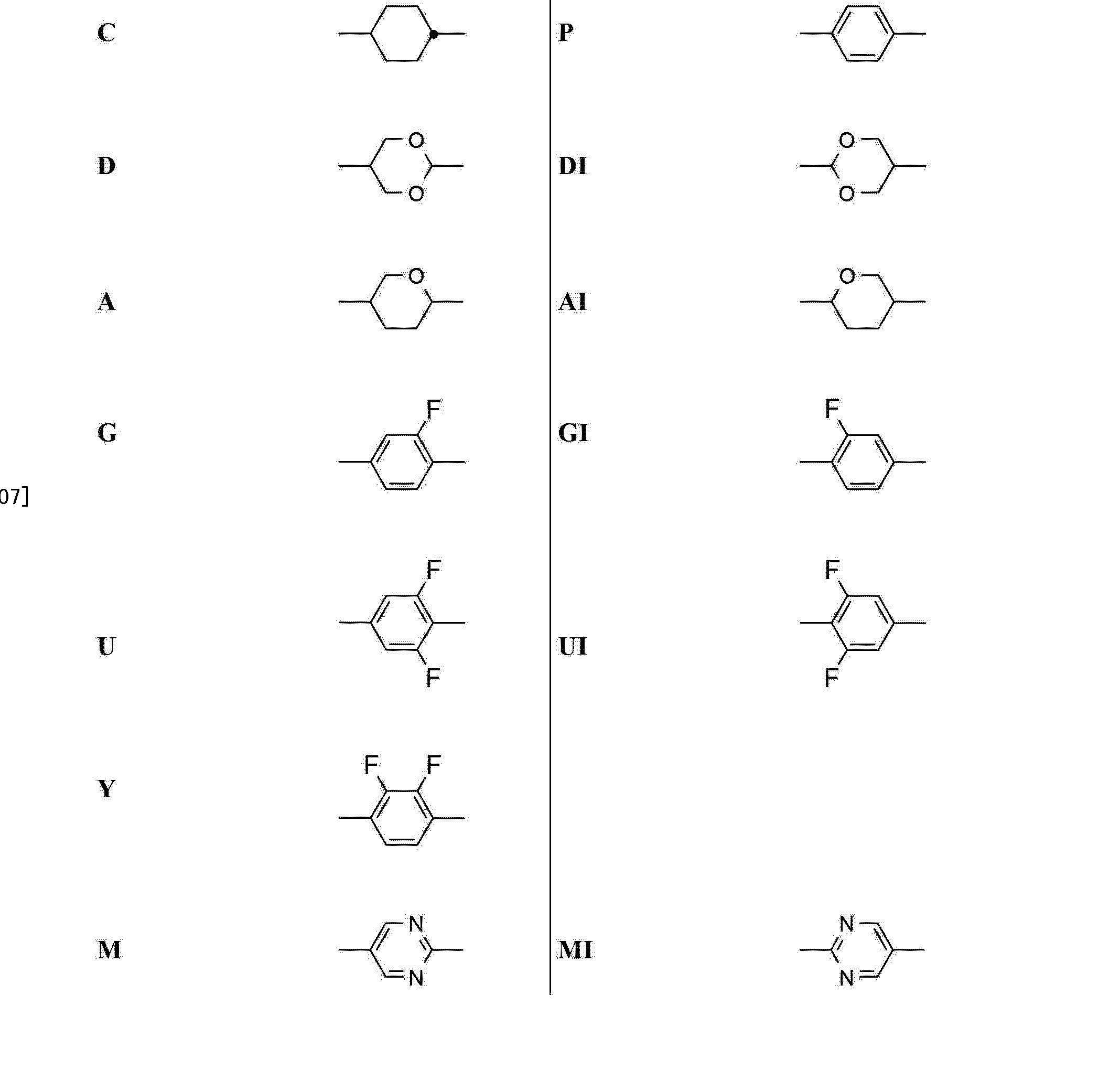 Figure CN103180409AD00561