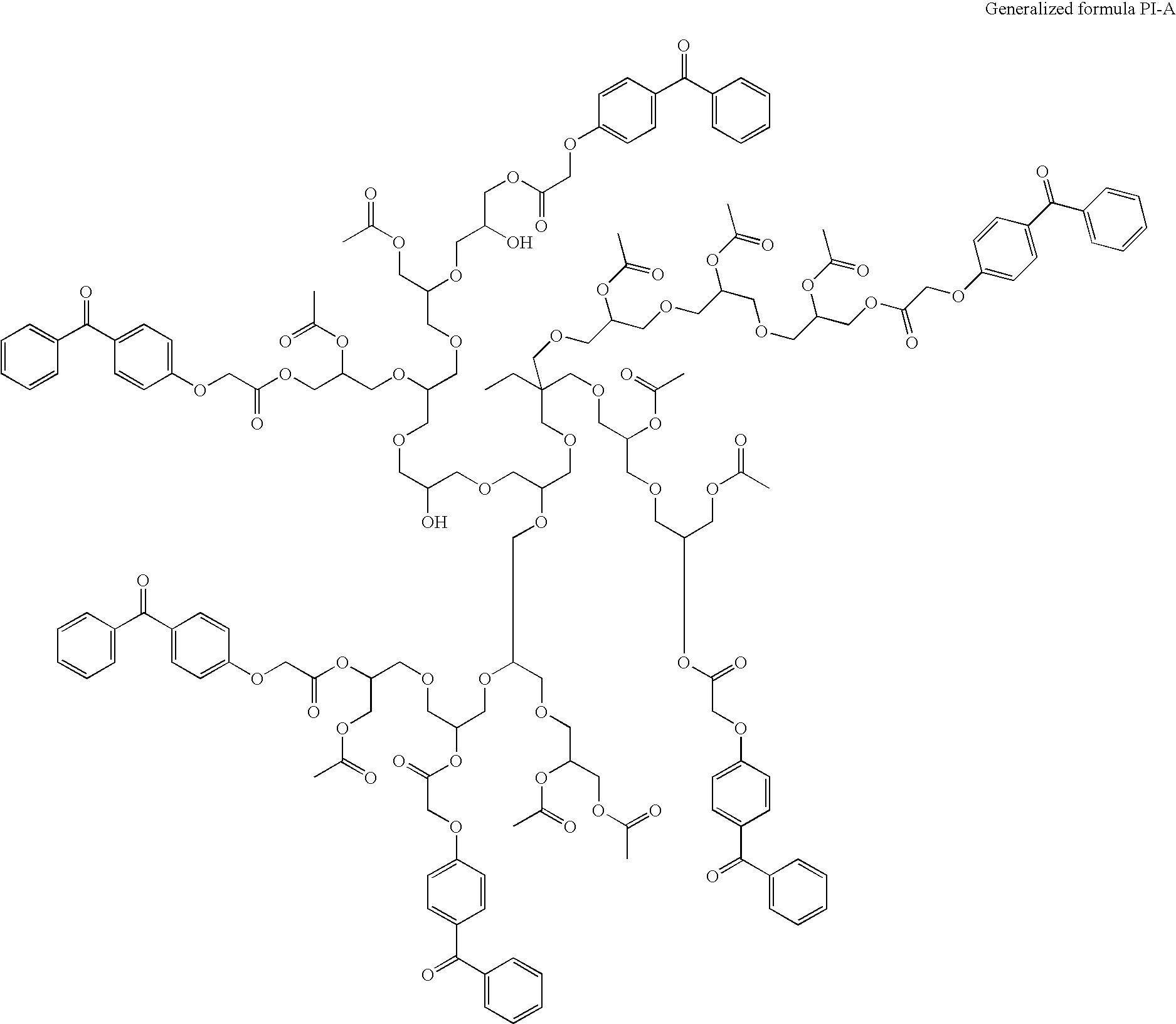 Figure US20060014850A1-20060119-C00037