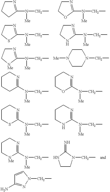 Figure US06376515-20020423-C00040