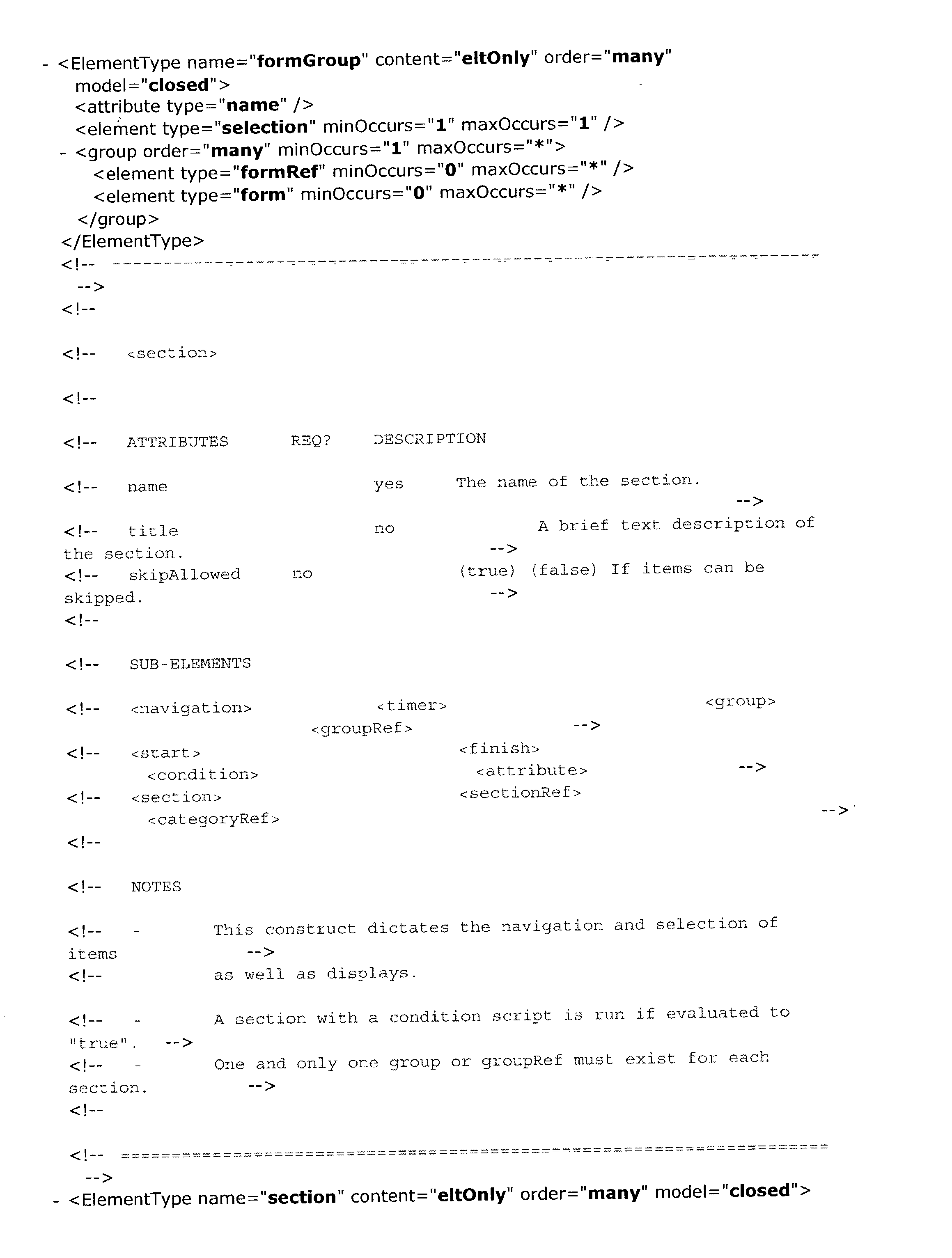 Figure US20030129573A1-20030710-P00017