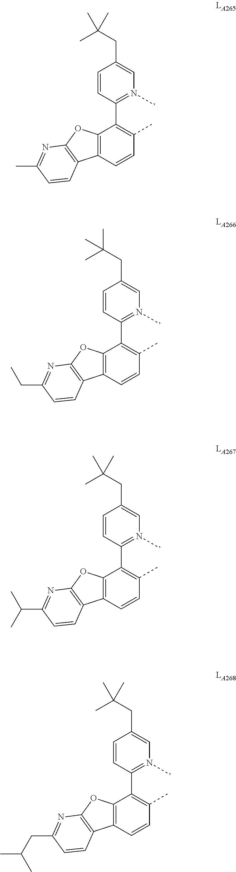 Figure US10043987-20180807-C00073