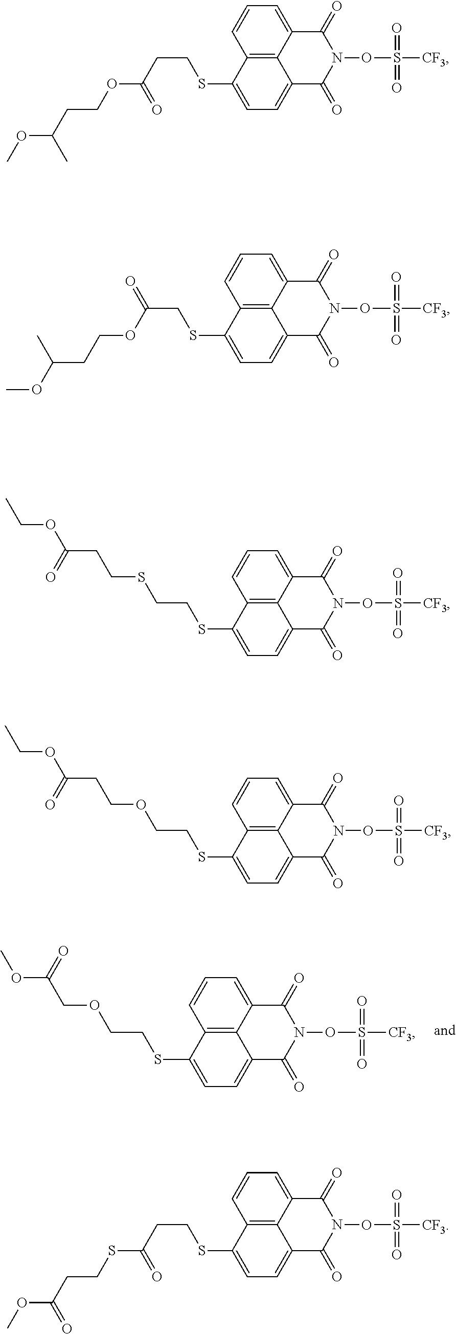 Figure US09383644-20160705-C00088