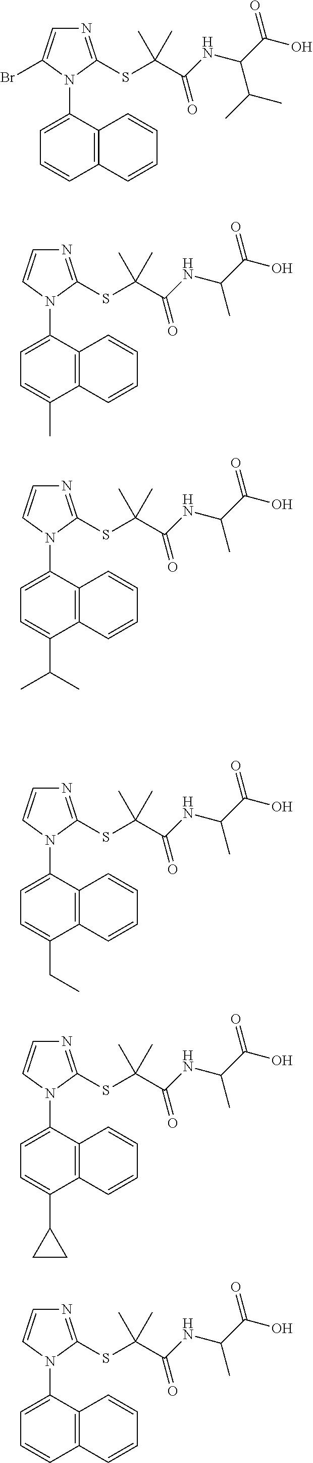 Figure US08283369-20121009-C00053