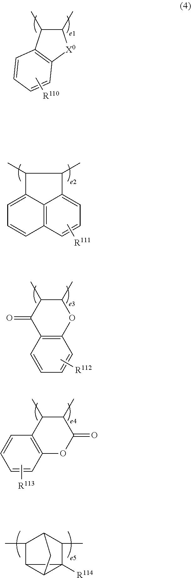 Figure US09023586-20150505-C00118