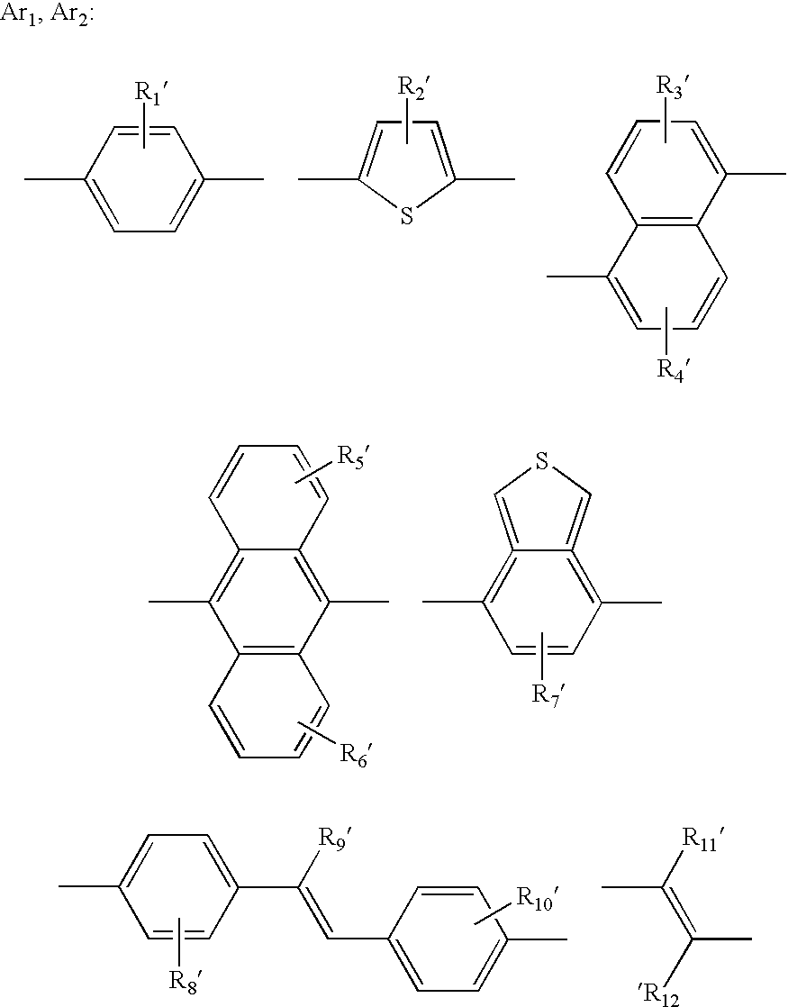 Figure US07105621-20060912-C00004